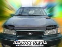 Дефлектор за преден капак(хауба) за Daewoo Nexia 1994-1997