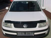 Дефлектор за преден капак(хауба) за VW Passat B5 1997-2000