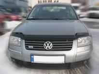 Дефлектор за преден капак(хауба) за VW Passat B5.5 11/2000-2006