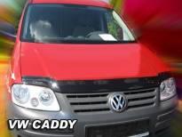 Дефлектор за преден капак(хауба) за VW Caddy 2004-2010/ VW Touran 2003-2006
