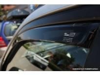 комплет ветробрани Heko за Audi A4 седан 2009-2015 4 бројки