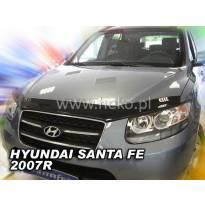 Дефлектор за преден капак за Hyundai Santa FE 2006-2012