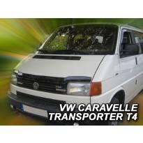 Дефлектор за преден капак(хауба) за VW Caravelle/T4 1991-2003