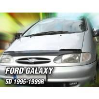 Дефлектор за преден капак(хауба) за Ford Galaxy 1995-1999