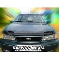 Дефлектор за преден капак за Daewoo Nexia 1994-1997