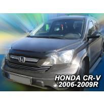 Дефлектор за преден капак(хауба) за Honda CR-V 2007-2009