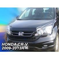 Дефлектор за преден капак(хауба) Honda CR-V 2009-2013