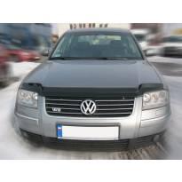 Дефлектор за преден капак за VW Passat B5.5 11/2000-2006