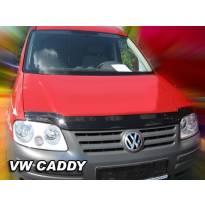 Дефлектор за преден капак за VW Caddy 2004-2010/ VW Touran 2003-2006