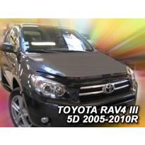Дефлектор за преден капак(хауба) за Toyota RAV4 2006-2009