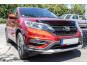 Дефлектор за преден хауба за Honda CR-v по 2015 година 3
