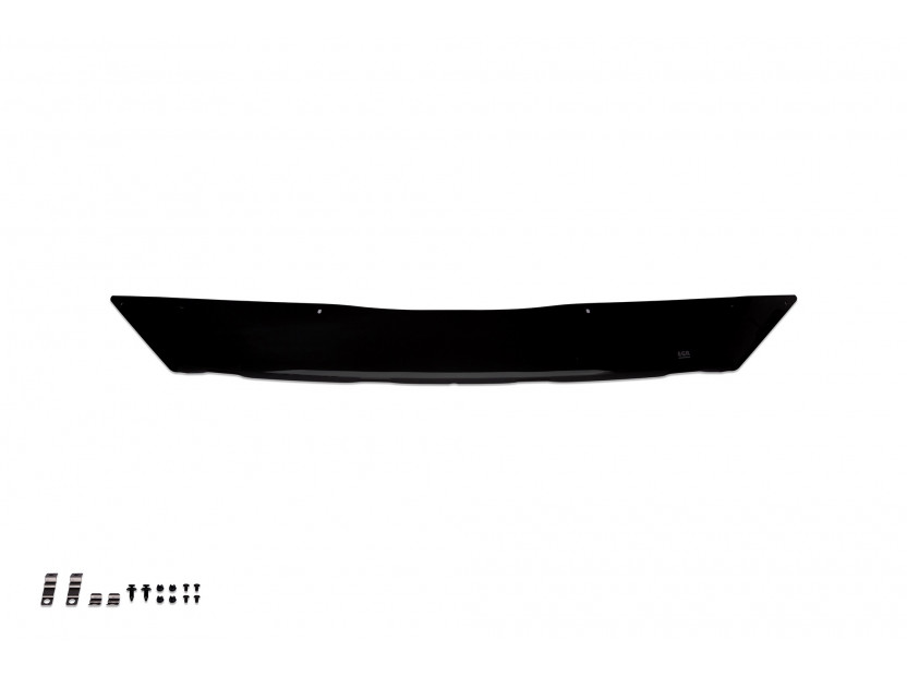 Bug Deflector for Mazda 6 after 2012